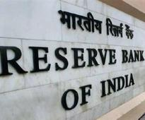 RBI looks to check customer liability in banking frauds