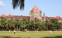 2012 Bhiwandi firing trial: Convict Saquib Nachan appeals Bombay HC for stay