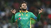Afridi keen on playing in Big Bash