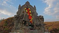 Shivaji Jayanti 2017: Lesser known facts about Maratha warrior king