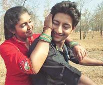 Sairat: A brave new film