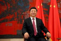 Xi Jinping Calls For Downsizing PLA, Making It More Combat Capable