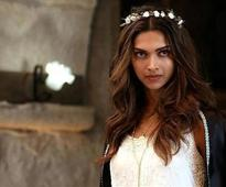 Deepika wants to work with this Hwood star