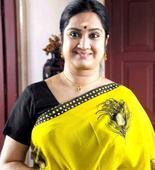Malayalam actress Kalpana Ranjani passes away following a cardiac arrest