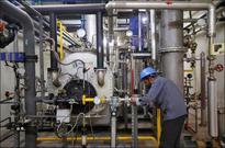 Northeastern industry body seeks clarity on GST