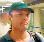Who Is David Coleman Headley What Did He Tell The Court On 26/11 Terror Attacks And How Does That Matter?