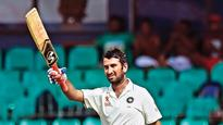 Irani Cup: Fit again Saha back in the mix, Pujara to captain Rest of India