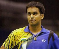 Now, a biopic on ace shuttler Pullela Gopichand