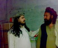 Two Senior Commanders of Hakeemullah Group Killed in Afghanistan