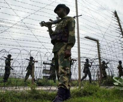 We reserve right to retaliate: India to Pak on LoC firings