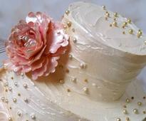 5 stunning creations from Thunder Bay cake artist