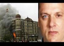 26/11 terror trial: What David Headley said on Day 2