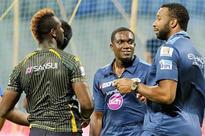 IPL 9: Kolkata look to assert supremacy against Mumbai