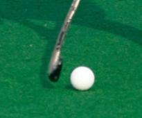 Easy wins for AIU, Karnataka in national hockey