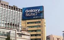South Korea says economy will hit 2016 growth forecast despite Samsung Note 7 risk