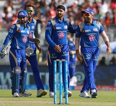 Ponting's Best IPL XI of 2017: Picks Harbhajan, Raina