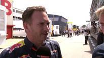 Verstappen 'the real deal'
