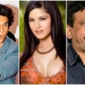 Dharma Durai movie review: Tamannaah & Vijay Sethupathi starrer gets mixed response from critics