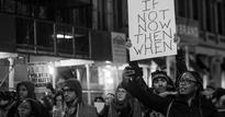 Outlining Key Demands, Vision For Black Lives Calls for Complete System Change