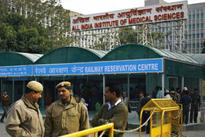 AIIMS to get IIT-type governing council, setup of 14 more medical institutes announced
