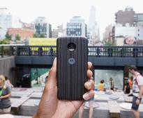 Motorola Moto G5 & Moto G5 Plus Leaks & Rumors: Key Specs, Possible Release Date, Features & Images, What To Expect