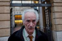 Elderly French couple convicted over Picasso works kept in garage for decades
