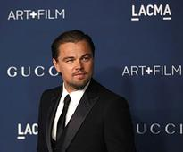 Leonardo DiCaprio, Martin Scorsese reunite for Theodore Roosevelt biopic after The Wolf of Wall Street