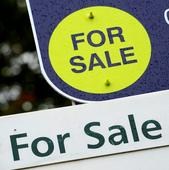 North-South house price divide 'could start to narrow'