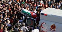The Jordan weapons-smuggling story makes no sense - Is U.S. sending Jordan a message?