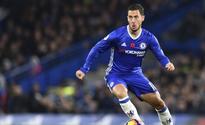 Chelsea called on to underline credentials