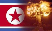 China backs 'further response' to DPRK nuclear test