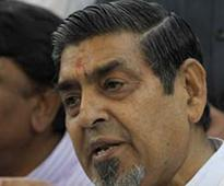 1984 anti-Sikh riots case reopened against Jagdish Tytler