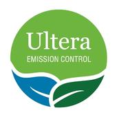 Tecogen Announces ULTRATEK to Initiate Phase 2 Development for Breakthrough Emission Control Technology for Gasoline Vehicles