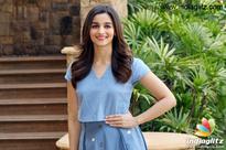 Alia Bhatt is SUPER Achiever: Forbes