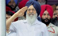 Punjab Raises Financial Assistance To World War II Veterans