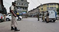 J&K unrest: Kashmiri Pandits group urges state, Centre to evacuate Hindus from Valley
