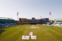 DDCA to Distribute Entire IPL 'Prize Money' Among Its Staff