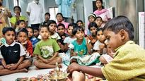 Bengal's orphanages not monitored, finds RTI reply