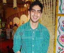 Ayan Mukherji wants to remake grandpa's Love in Simla