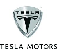Tesla Motors Inc. (TSLA) Downgraded to Hold at Vetr Inc.