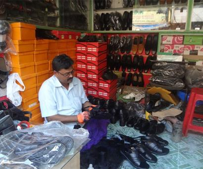 Why the Rs 20,000-crore UP leather industry is on tenterhooks