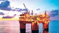 Fingers burnt with KG, Big Oil skips small field auction
