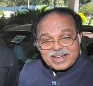Notice issued to Kurien in Suryanelli case