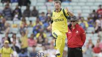 How Doherty has dominated Dhoni
