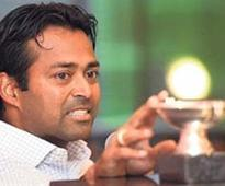 Hope London fiasco is not repeated: Leander