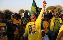 ANC KZN chairperson appeals to party to refocus