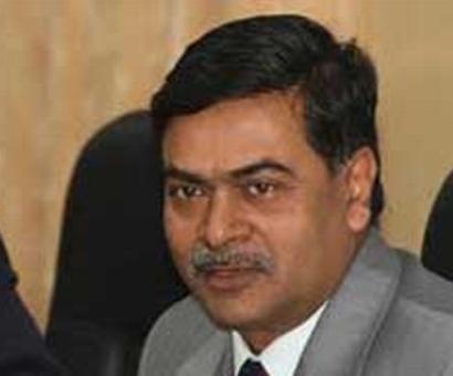 RK Singh clarifies his 'slit the throats' remark