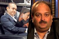 Diamonds, real estate, and fixed deposits of Nirav Modi under ED scanner