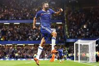 Costa out to make Jose suffer on Chelsea return