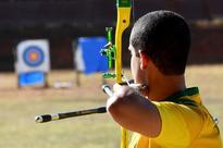 Archery Association of India plans archery league